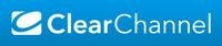 Clear Channel logo 2013