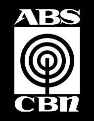 Abs-cbn 60s