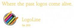 LogoLine Resized2