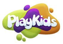 LogoPlayKids