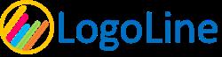 LogoLine-newlogo