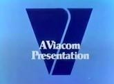 Viacom 1976-1986