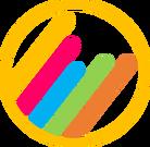 LogoLine Favicon