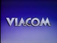 Viacom 1990-1999