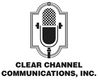 200px-Clear Channel Communications