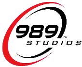 170px-989 Studios