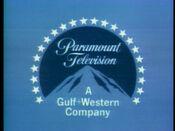 ParamountTV1978