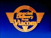 Viacom 1984-1986