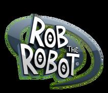 Disney Rob the Robot logo (1)