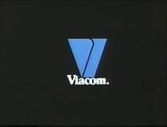 Viacom 1985-1987