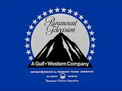 Paramount 1968