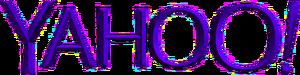 Yahoo 2013