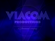 Viacom 1999-2004