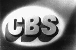 Cbs49
