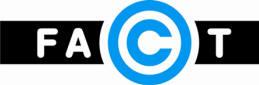 Federation Against Copyright Theft logo