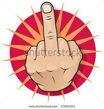 Stock-vector-vintage-pop-art-middle-finger-hand-sign-great-illustration-of-pop-art-comic-book-style-middle-173051051