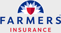 200px-Farmers Insurance New Logo