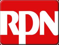 RPN TV