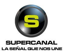 Supercanal-do
