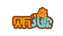 B-erge-logo
