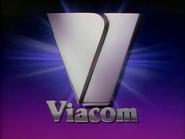 Viacom 1986-1990