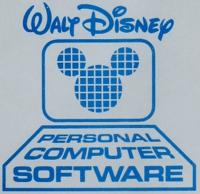 Waltdisneypersonalcomputersoftware