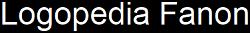 Logopedia Fanon Wiki