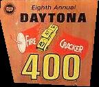 1966-firecracker-400