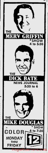 1968-09-weat-dick-bate-news-1
