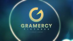 2015 Gramercy Pictures Logo