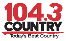 225px-CJQM-FM Sault Ste Marie ON 2013