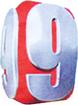 444px-Canal 9 (Logo 2003 - 1)