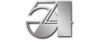 54-movie-logo