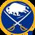 5493 buffalo sabres-primary-2021