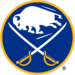 5493 buffalo sabres-primary-2021