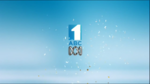 ABC2011IDthinkentertainment