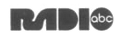 ABC Radio 1979