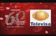 ABS-CBN60thAnniversaryonMariaMercedes