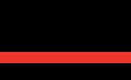 ATS logo 2011