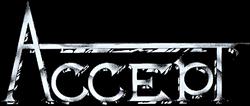 Acceptlogo2