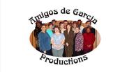 Amigos de Garcia - Earl S04E16
