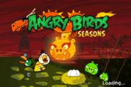 AngryBirdsSeasonsYearoftheDragonLoadingScreen