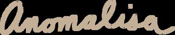 Anomalisa-logo