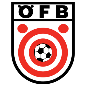 Austria-OFB-old-logo