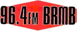 BRMB 1994