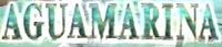 Bandicam 2019-12-03 12-39-36-174