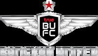 Bangkok United 2018