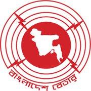 Bangladesh-betar-logo