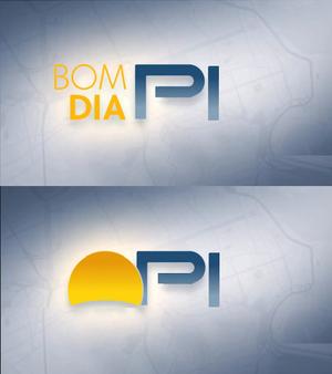 Bom Dia Piauí (2018)
