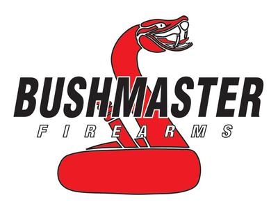 Bushmaster-Logo